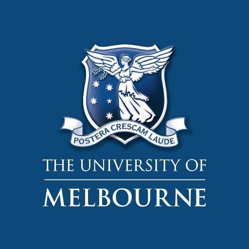 Blockchain Enters Melbourne University