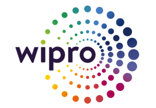 Wipro threatened, asked to Pay Rs 500 crores in Bitcoins