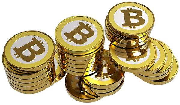 Bitcoin better than Gold!!!!