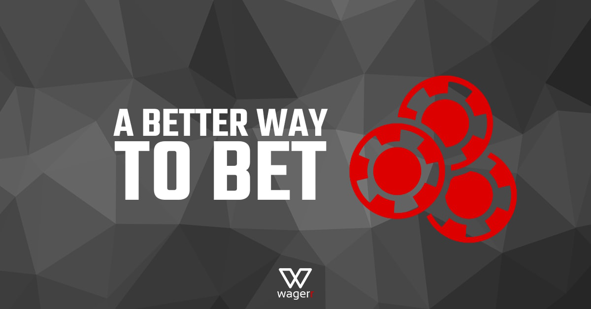 Blockchain for Betting