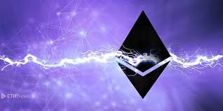 Ethereum price rises, from $90 to $163