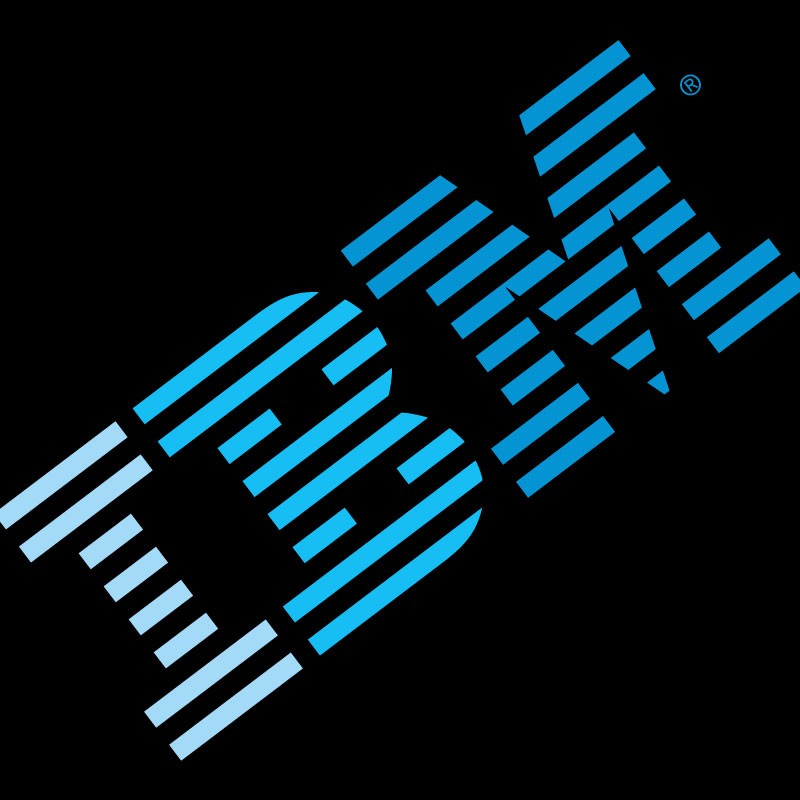 IBM launches Blockchain Accelerator Programme