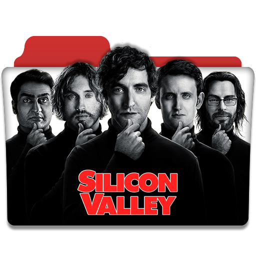 Ethereum to feature on  HBO TV Series called Silicon Valley