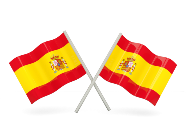 Blockchain to enter in Spain's Banking Sector