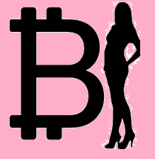Bitcoins to be used in Strip Clubs