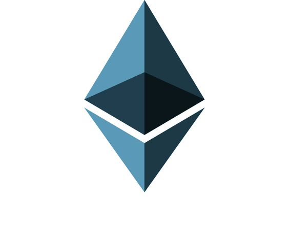 What is ETHEREUM- The future of the Blockchain.
