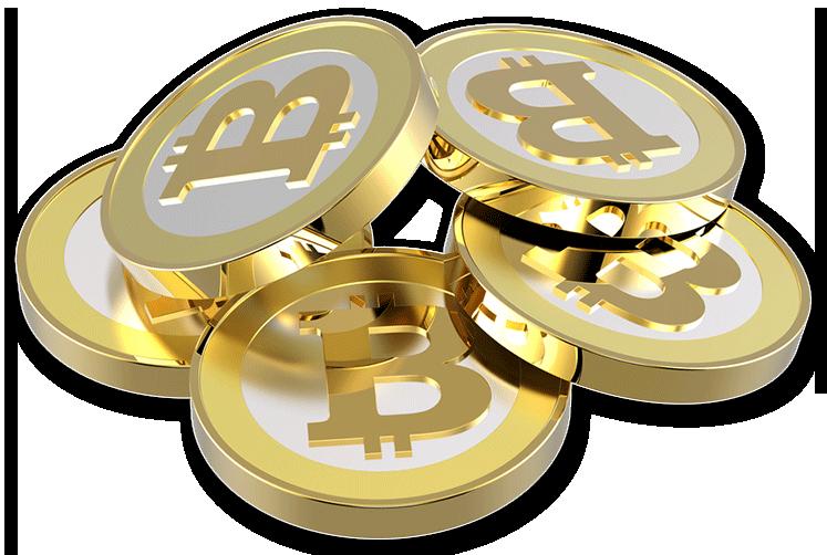The Bitcoin facing the depreciation of the rupee.