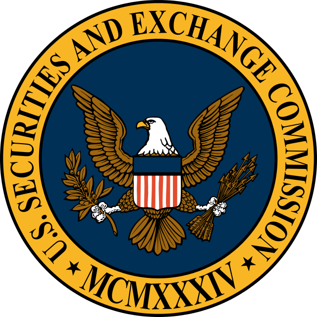 Protect your investors, says US SEC official to companies issuing tokens via ICO