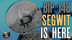 Bip 148, Segwit, What is BIP, What is Segwit
