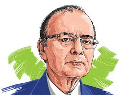 Finance Minister of India holds a private meeting to discuss Bitcoin Regulation