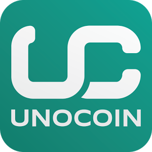 Indian Bitcoin Exchange Unocoin stopped it's exchange services temporary.