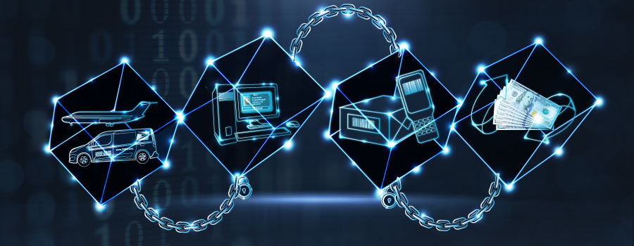 The Scope of Blockchain Technology in the Banking Sector