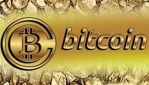 The first Swiss private bank to offer Bitcoin deposits
