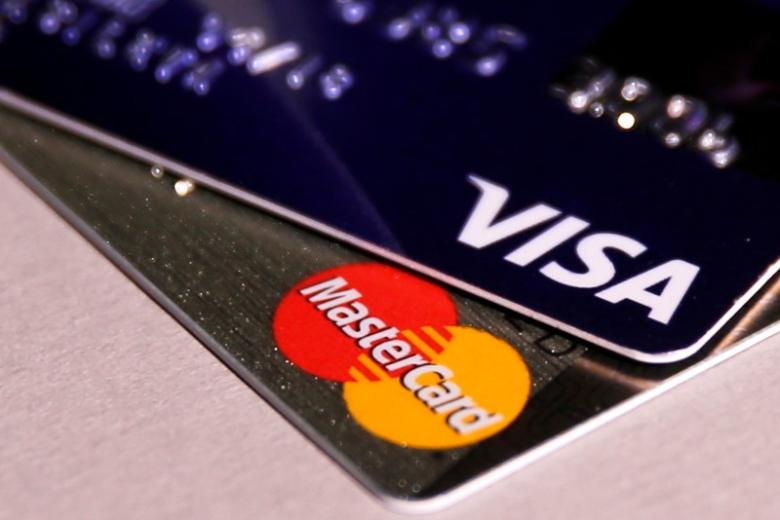 Singapore Startup all set for it's Bitcoin backed Visa Card