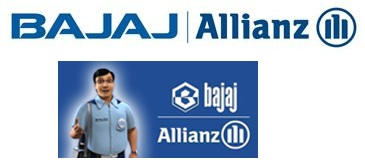 Bajaj Allianz integrates Blockchain Technology