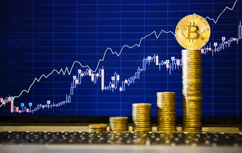 Bitcoin Exchange approved by Commodity Futures Trading Commission