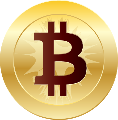 Bitcoin does not have the fundamental attributes to be a currency.