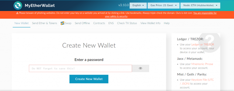 how to create ethereum paper wallet on myetherwallet | ethereum paper wallet | Mew paper wallet | paper fwaller for ethereum | eth paper wallet | eth mew paper wallet