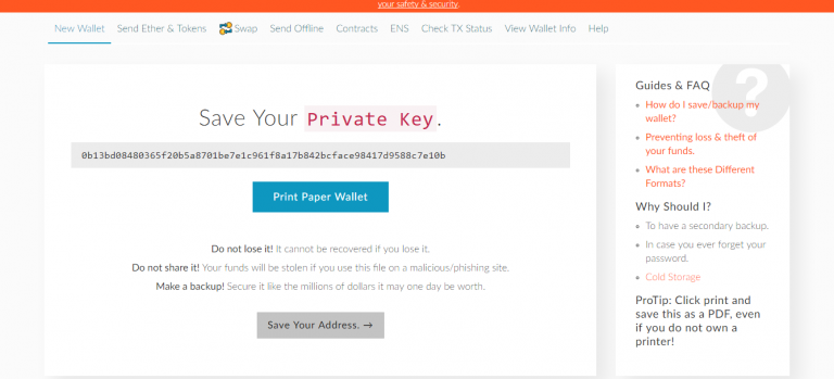 how to create ethereum paper wallet on myetherwallet   ethereum paper wallet   Mew paper wallet   paper fwaller for ethereum   eth paper wallet   eth mew paper wallet
