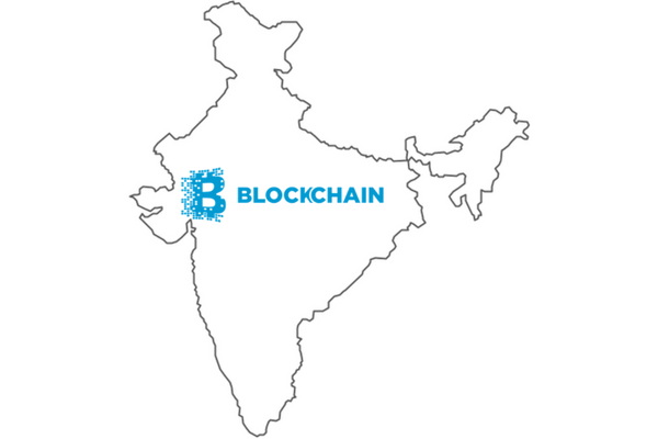 Indian State of Karnatka Plans to Regulate Blockchain in Public Sector