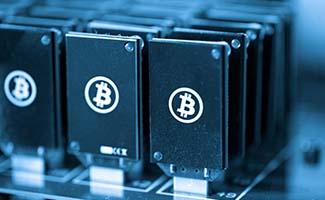 Bitcoin Mining | Bitcoin Miners | Bitscoin Mining In India