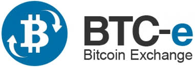 Bitcoin Exchange BTC-e Operator Jailed