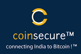 Bitcoin Exchange | Indian Bitcoin Exchange | Bitcoin Exchange in India | Bitcoin news | Bitcoin in India | Bitcoin news in India