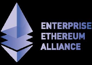 Enterprise Ethereum Alliance |Andhra Pradesh | EEA | Ethereum Enterprise Alliance | Ethereum | Ethereum news | Blockchain | Blockchain Technology