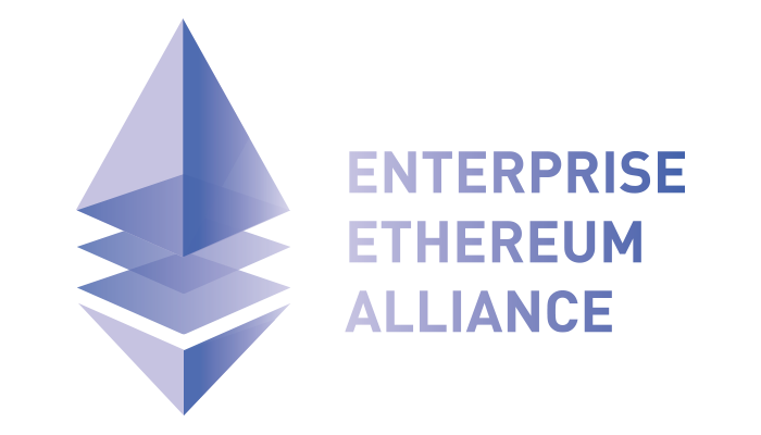 Enterprise Ethereum Alliance |Andhra Pradesh | EEA | Ethereum Enterprise Alliance | Ethereum | Ethereum news | Blockchain | Blockchain Technology