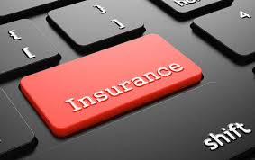 Bitcoin exchange in Japan providing Insurance to retailers