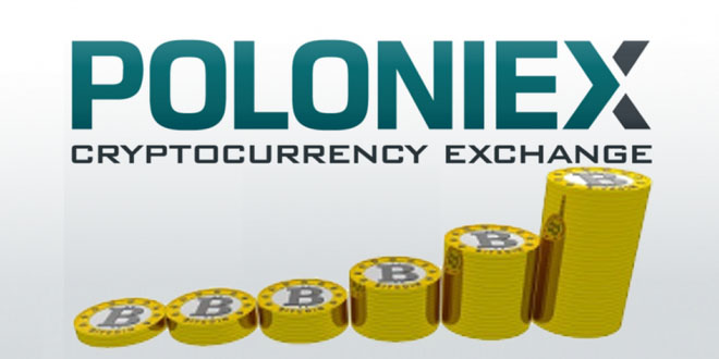 Poloniex shall not support any potential Bitcoin Forks