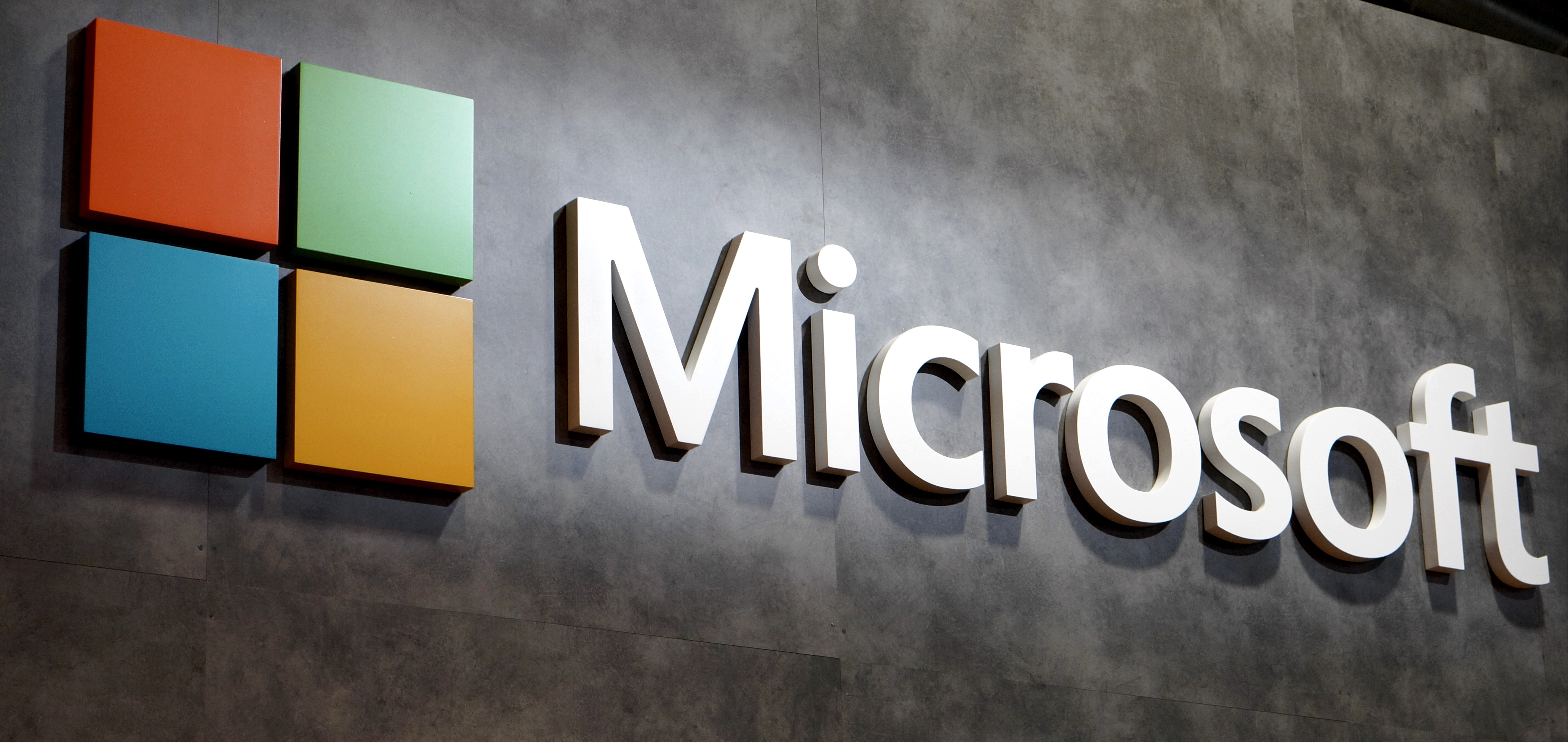 Microsoft to make Blockchain Technology Simple.