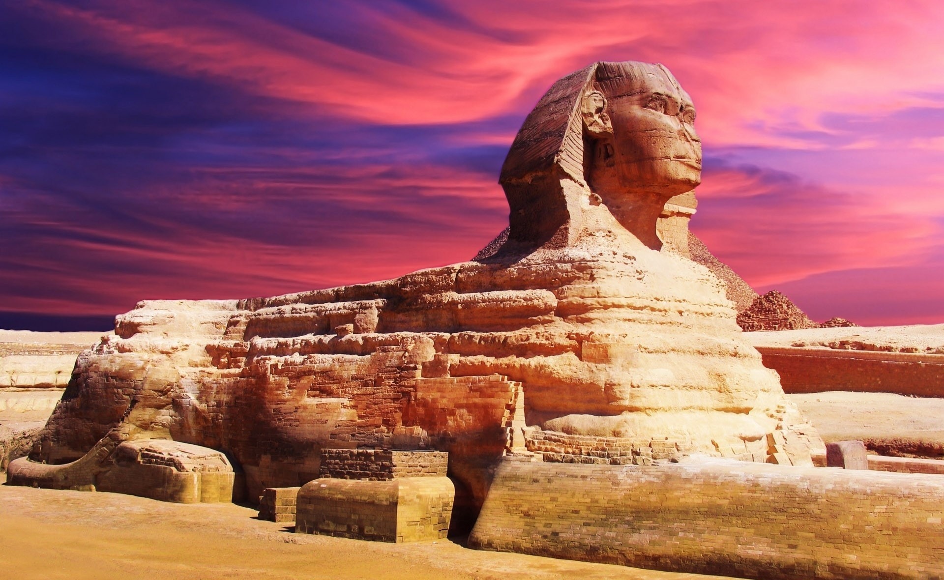 Egypt's First Bitcoin Exchange, Bitcoin Egypt To Start Trading This Month.
