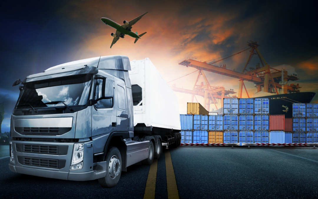 Blockchain Implementation in Transportation Industry with BiTA
