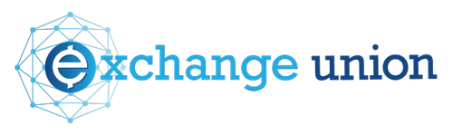 Latest ICO – Exchange Union Coin