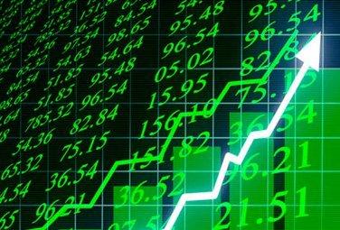 Bitcoin and Ethereum Price Surges, Crypto Market Cap Touches $150 Billion