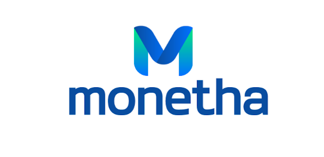 Latest Initial Coin Offering (ICO) – Monetha