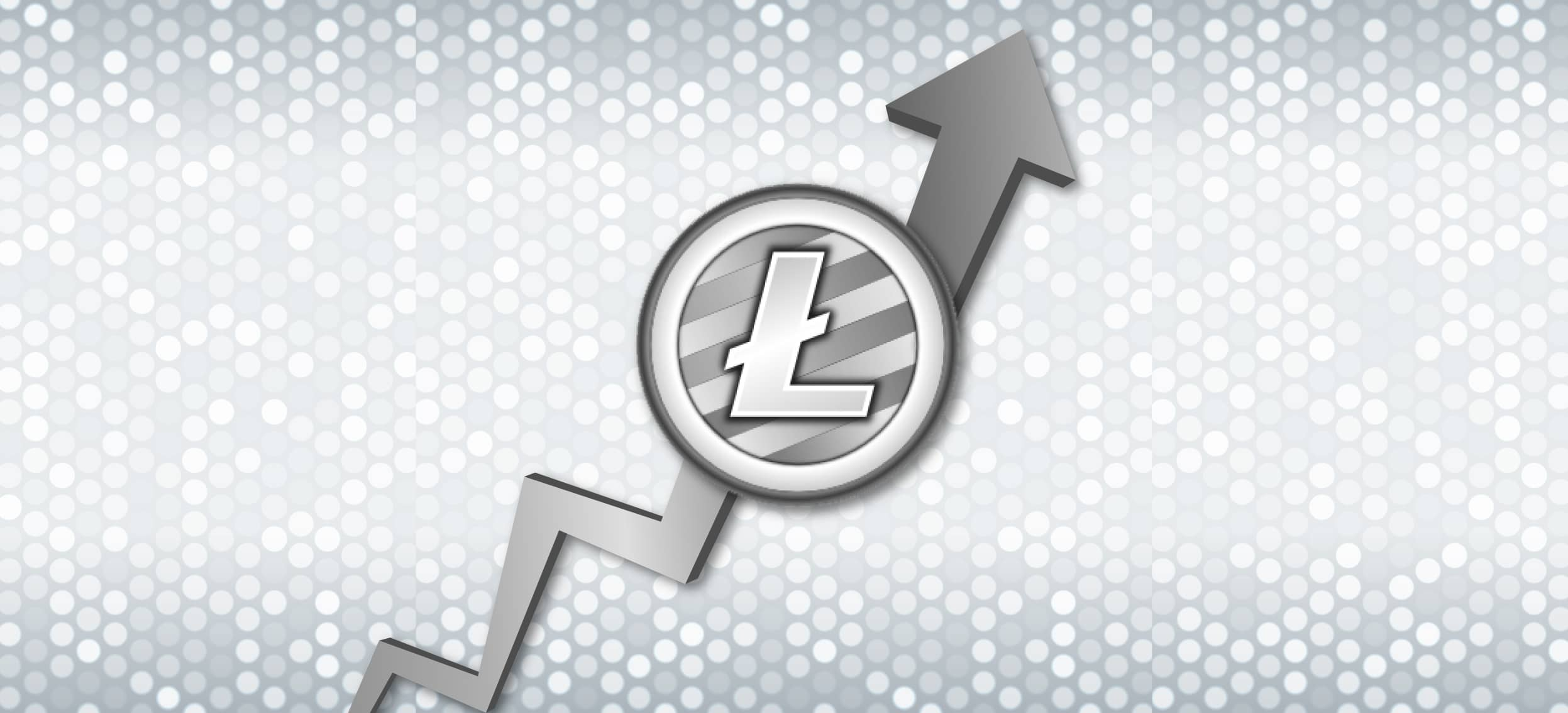 Litecoin Becomes The Showstopper Of The Latest Crypto Craze