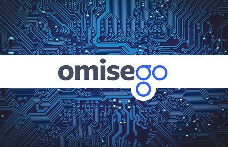 OmiseGo(OMG) Market Cap Crosses $1 Billion, Becomes First Ethereum Unicorn Cryptocurrency