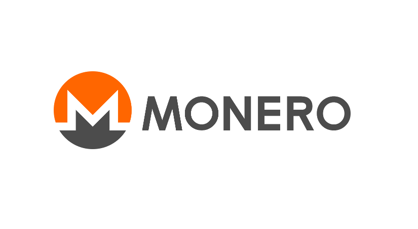Monero Price Surges, Top Gainer in Cryptocurrency Market.