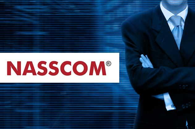 NASSCOM Forms Blockchain Special Interest Group in India