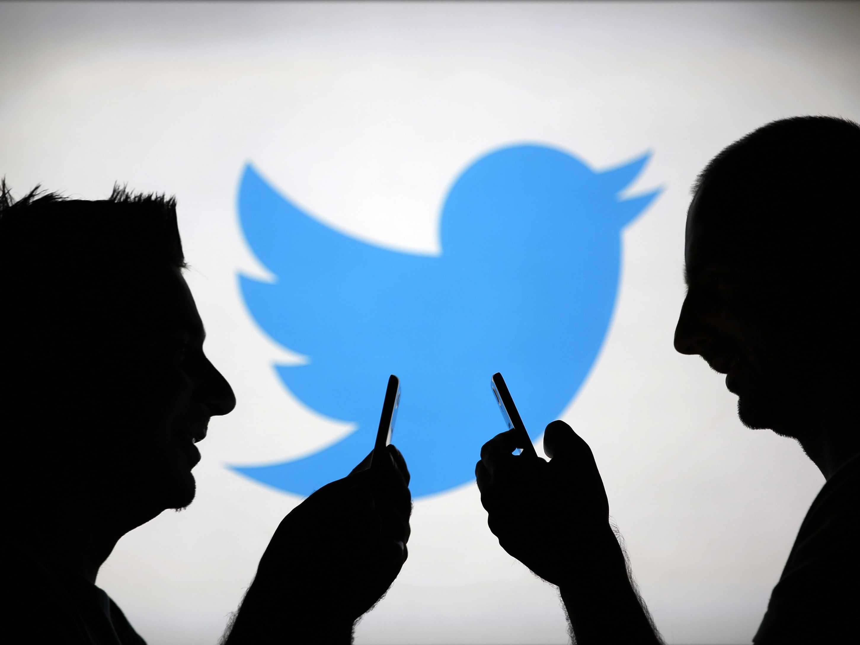 Investor Naval Ravikant Seeking A Blockchain Alternative To Twitter