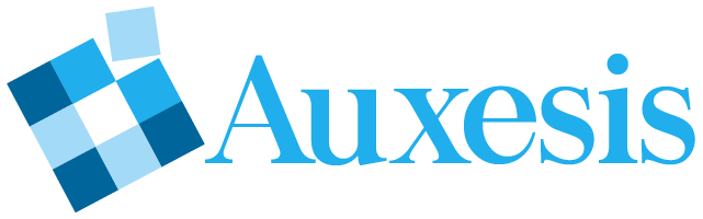 Auxesis- India's Leading Blockchain Company