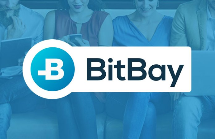 Polish Cryptocurrency Exchange Bitbay Enters Indian Markets