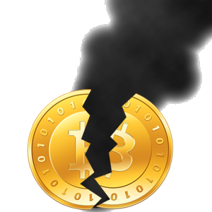 First Block of Bitcoin Cash Mined, Bitcoin officially splits. BCH jumps from 699 to Number 3.