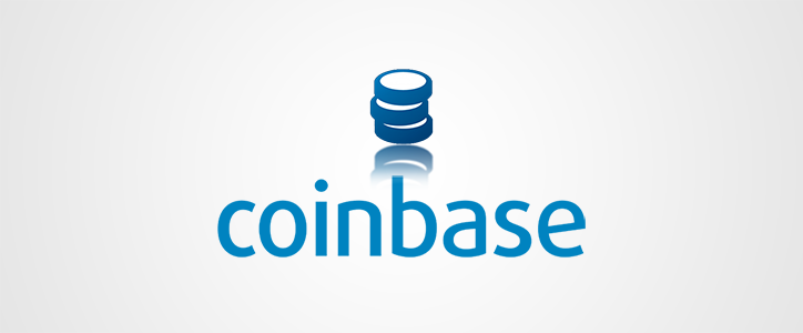 Why Coinbase did not listed Bitoin Cash ?