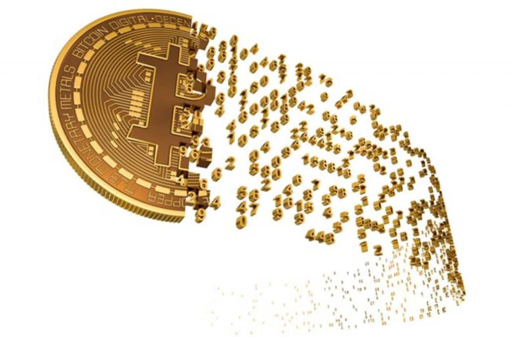 Bitcoin is Forking, but Bitcoin Cash not yet created