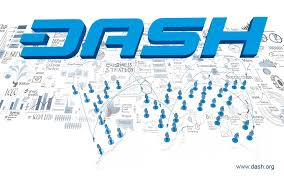 Dash Partners with Arizona State University to Launch a Blockchain Research Lab