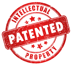New Patent Awarded to Coinbase for Bitcoin Protection
