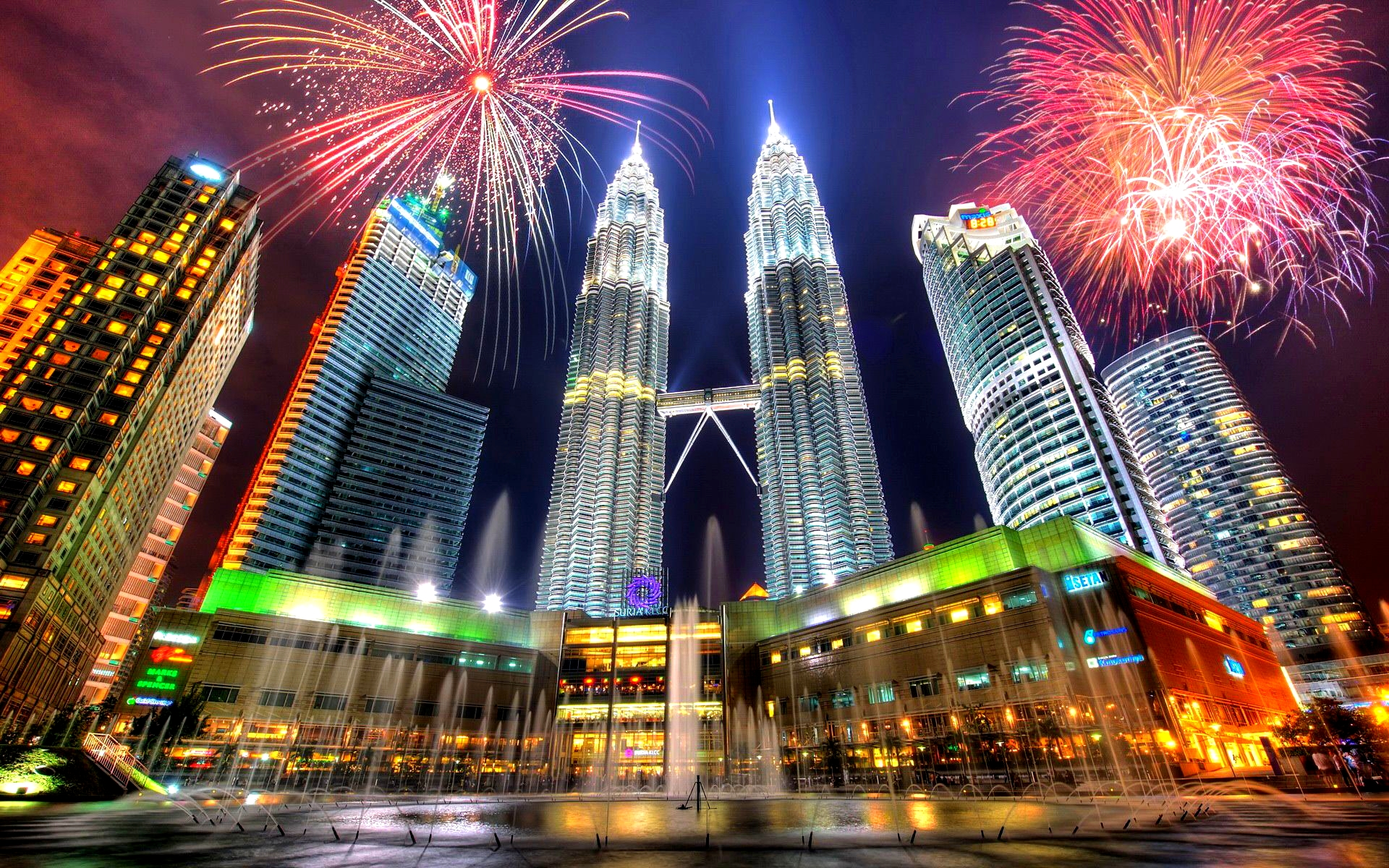 Bitcoin Likely To Be Legalised in Malaysia